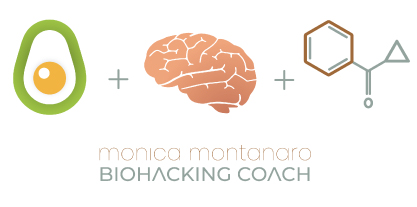 Monica Montanaro Biohacking Coach